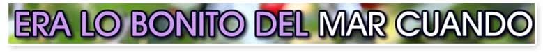 Coloreado de letra de Karaoke
