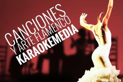 Historia y mejores canciones del flamenco