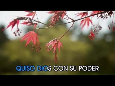 Dyango – Suspiros De España