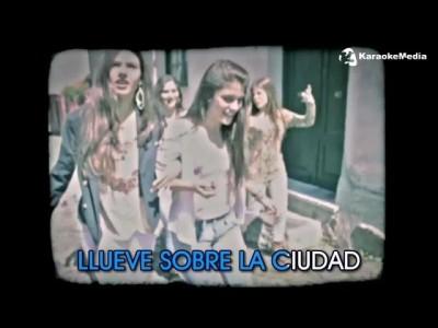 Juanes – Mil Pedazos (Karaoke)