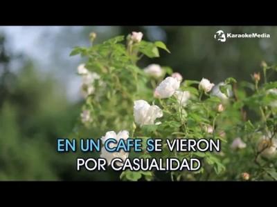 Fito Paez – Once Y Seis (Karaoke)