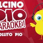 pollito-pio-karaoke
