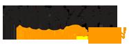 Logo Amazon Karaoke