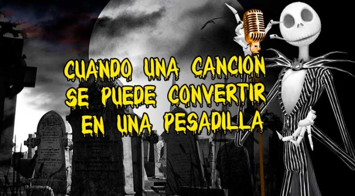 cancion-pesadilla-portada