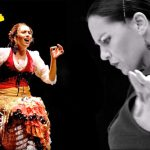 flamenco internacional