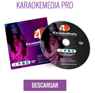 karaokemedia-pro4