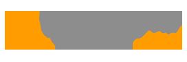 Logo Karaokemedia