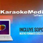 Programa de Karaoke Profesional