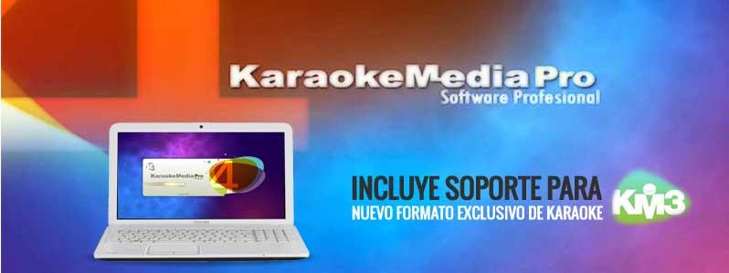 Colorear Letra de Karaoke