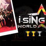 ising-world-spain