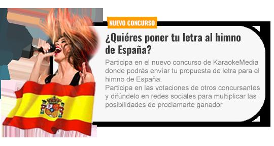 letra-himno-espana2