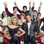 grease-pinup