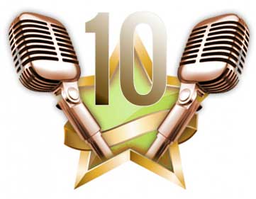 top-10-canciones-karaoke