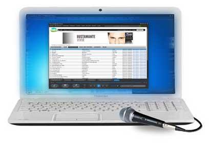 descargar musica gratis para laptop windows 8