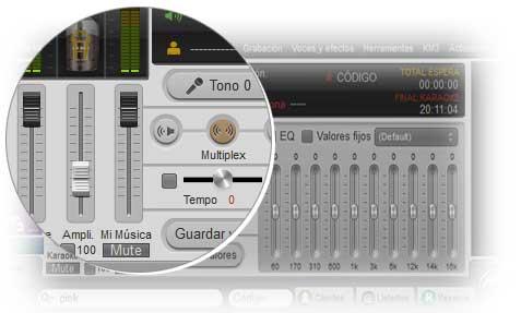 KaraokeMedia Pro 4 0 professional karaoke software